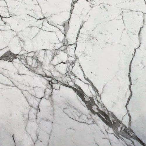 marble countertops saskatoon